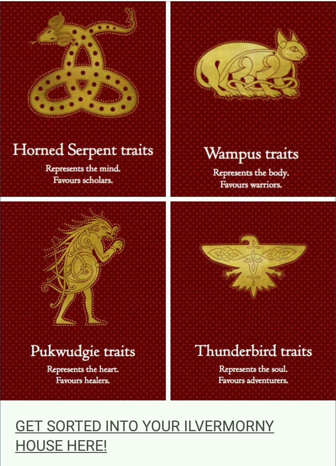 Hp Aesthetics Slytherdor Harry Potter Belladonna Fade T