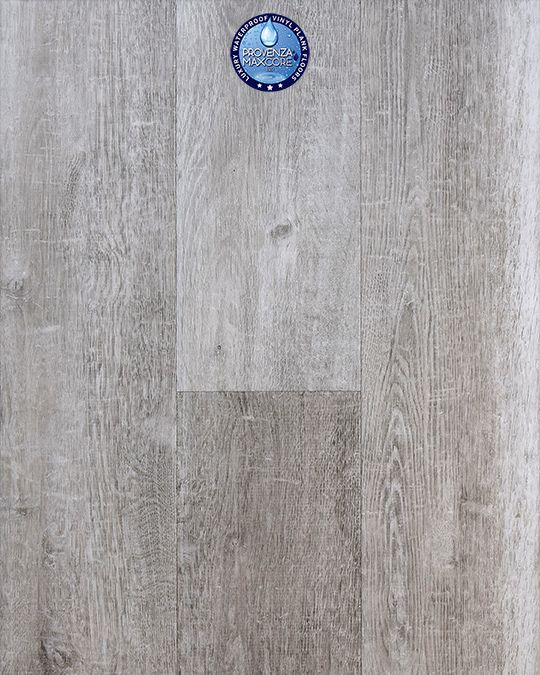Provenza Uptown Chic Catwalk Chic Flooring Uptown Beach House Flooring