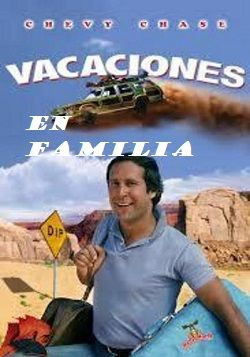 Vacaciones En Familia Online Latino 1983 Peliculas Audio Latino Online National Lampoons Vacation Vacation Movie National Lampoon S Vacation