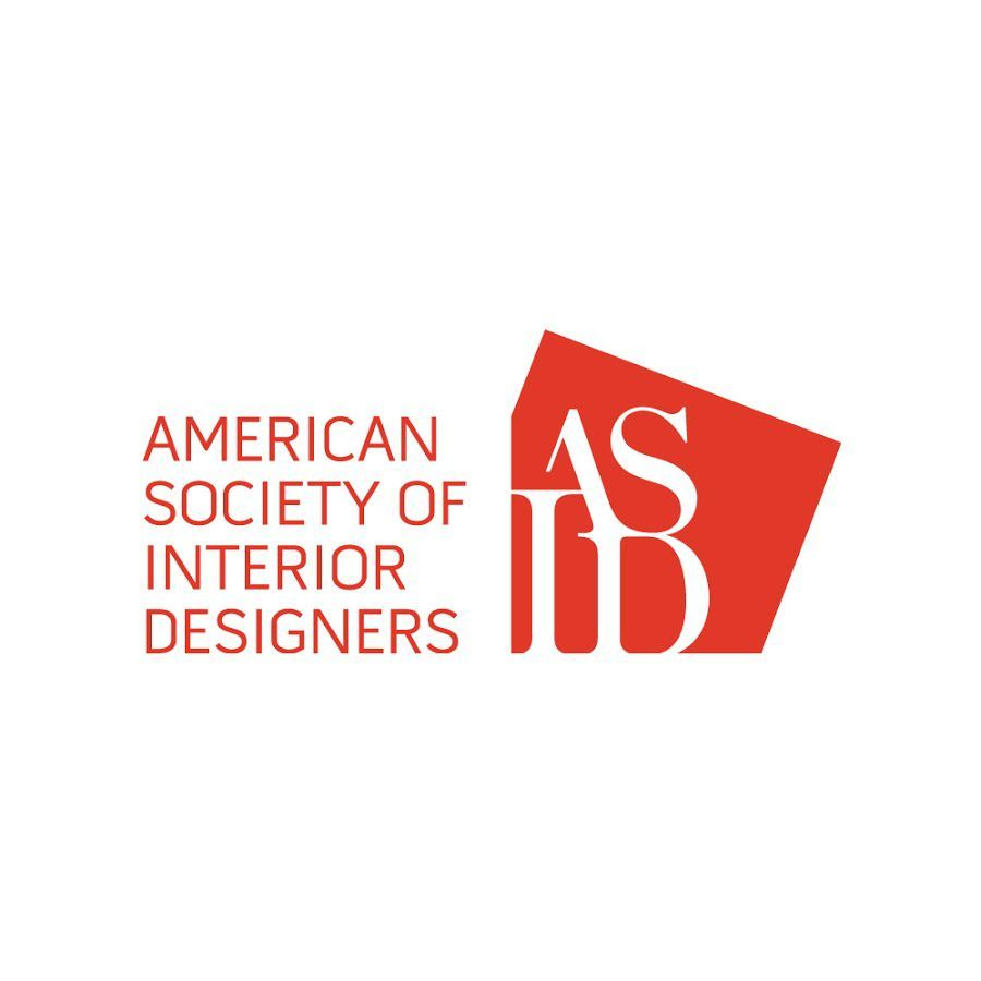 American Society Of Interior Designers Chicago Interior Design