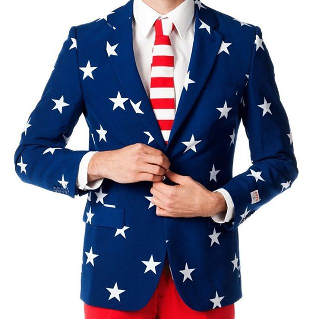 latest design prevalent search for authentic Happy Labor Day you handsome bastards! Like if you'd ...