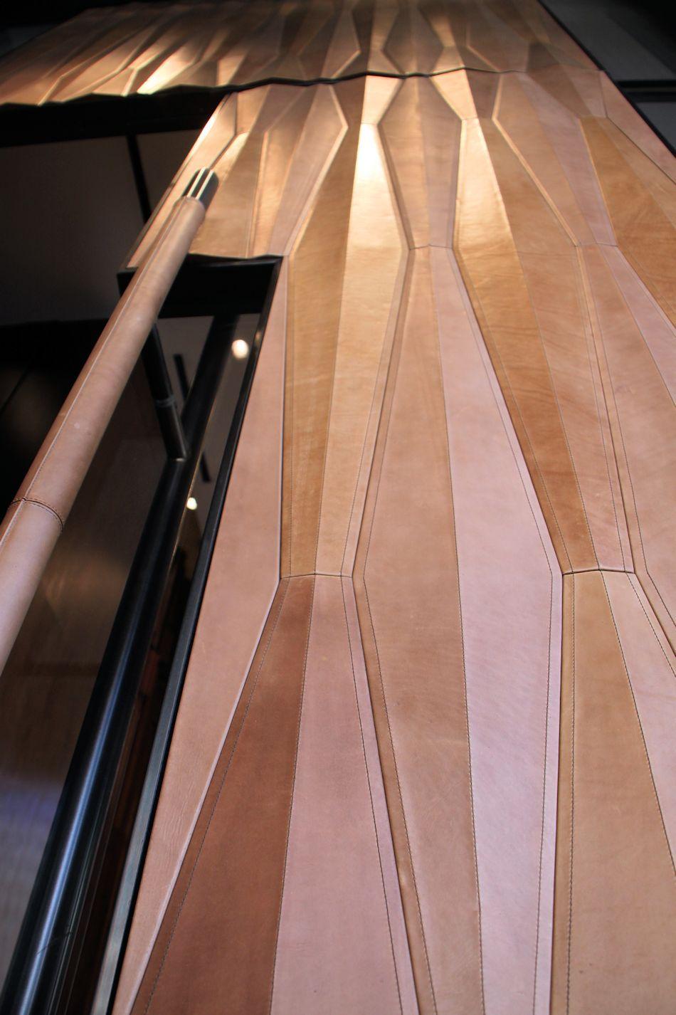 Door Design, Wall Paneling, Ceiling Design