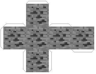Spieletipps Und Mehr Bastelbögen Minecraft Geburtstags Ideen - Minecraft spieletipps