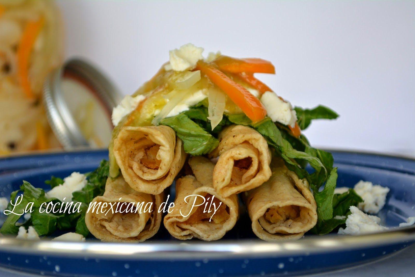 La cocina mexicana de Pily Sancocho de Sahuayo  Fruta en vinagre  tacos y antojitos mexicanos  Comida mexicana Cocina mexicana y Gastronomia