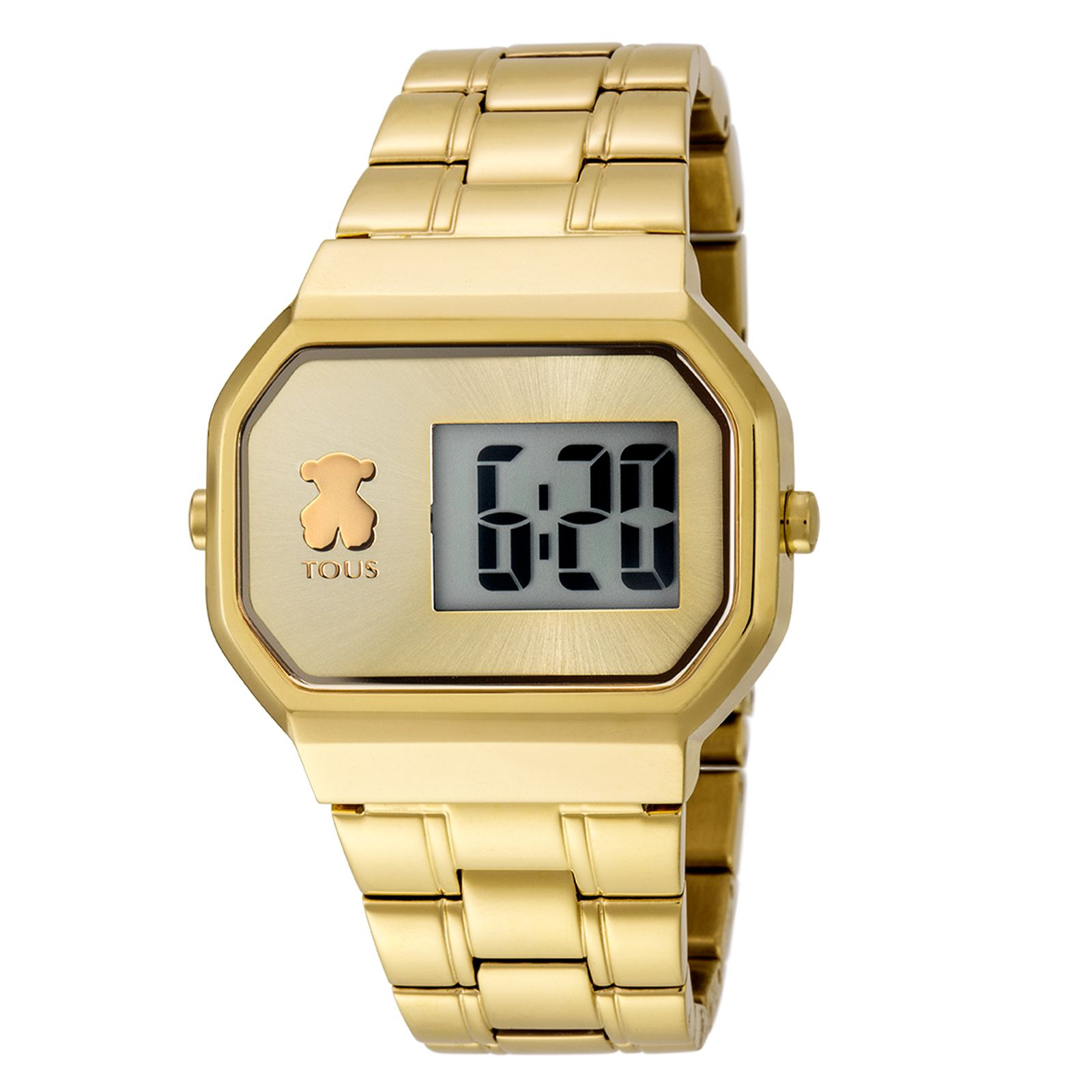 Discover the latest styles of TOUS watches  relojes  reloj  michaelkors   guatemala e6553a65aaac