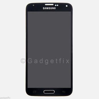 OEM Samsung Galaxy S5 i9600 G900A LCD Screen Display + Touch