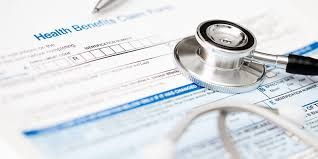 You Select Health Insurance Provide The Best Health Insurance Plans Like Family Individual Compare Health Insurance Health Insurance Health Insurance Plans