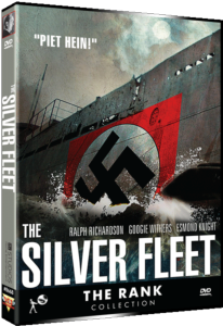 Download The Silver Fleet Full-Movie Free