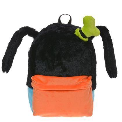 238b3163aef6e Goofy Plush Backpack ~ Disney Store Japan | Disney/ Pixar's ...