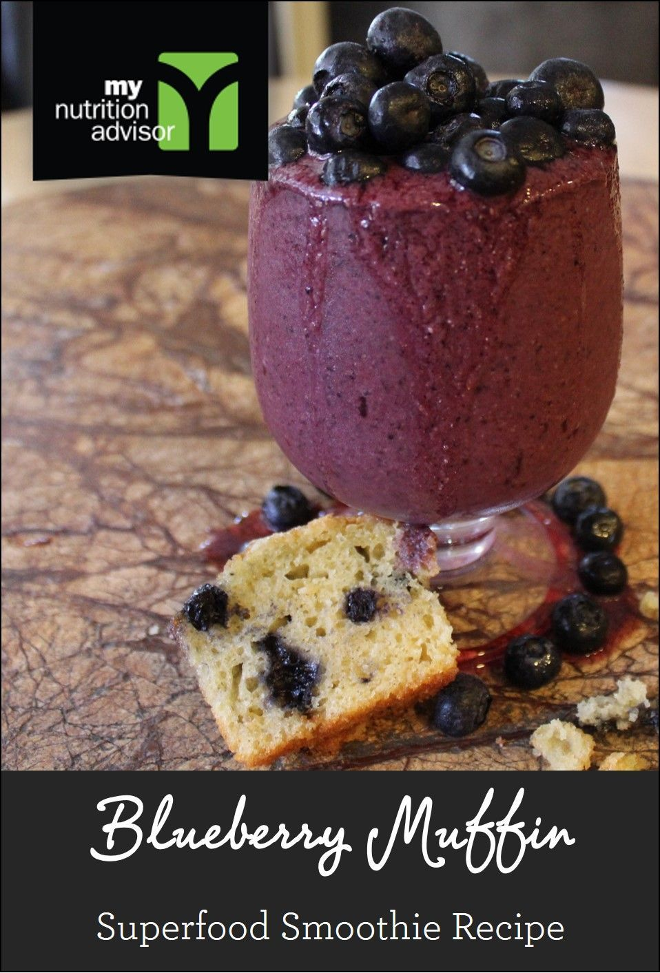 24++ Ancient berry superfood mix ideas in 2021