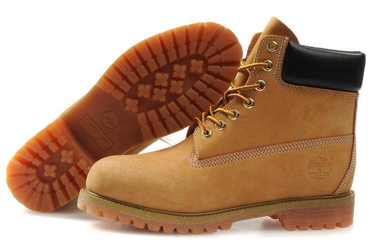 timberland homme moins cher
