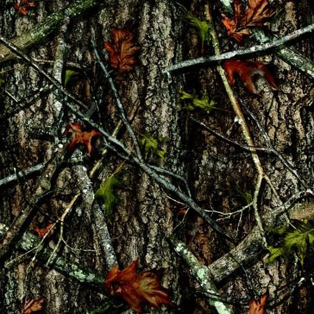 Springs Creative True Timber Camo 100% Polyester Oxford Fabric by the Yard, New Conceal - Walmart.com