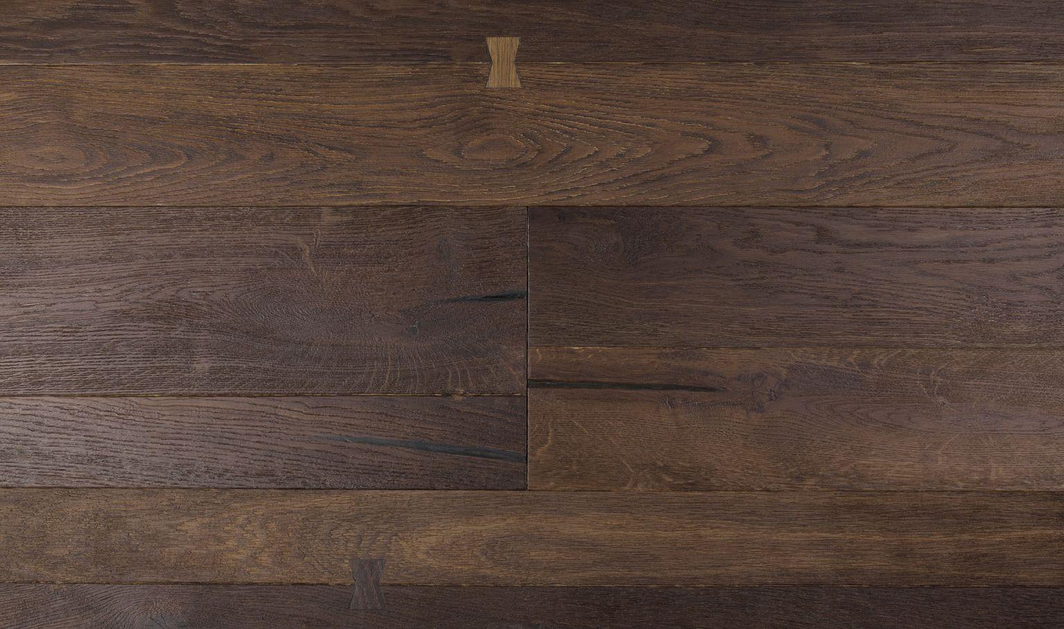 Mozart Wide Oak Hardwood Flooring Dark Engineered Wood Floors Dark Engineered Wood Floors Oak Hardwood Hardwood Floors