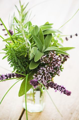 Bouquet Sposa Erbe Aromatiche.Pin Su Unbelievable Flower Arrangements