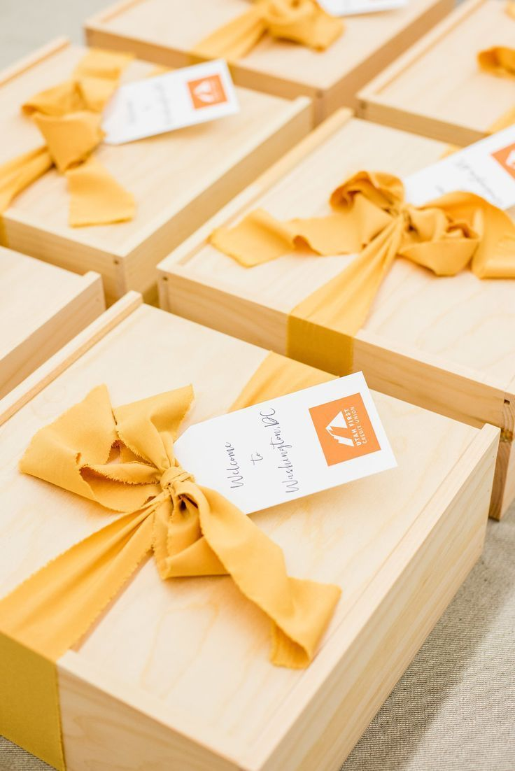 Best corporate gifts ideas springinspired thank you