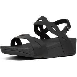 Photo of FitFlop Eva FitFlopFitFlop