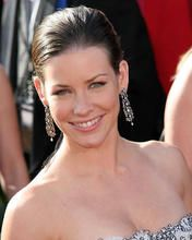 Photograph & Poster of Evangeline Lilly 270402