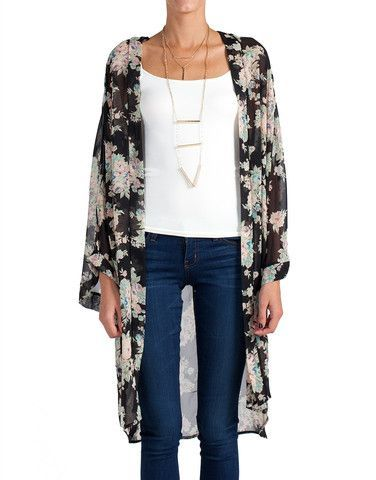 kimono from 2020ave   turn shopping into income! http://www.ourladyofshopping.com/friday-favorites-2020ave/