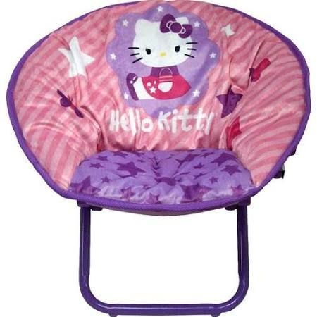 hello kitty chair - Google Search
