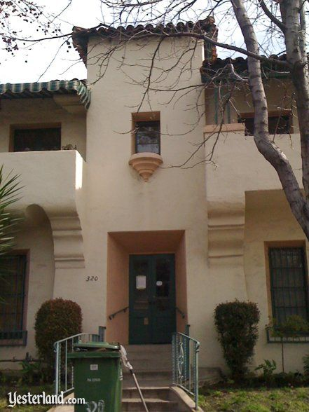 Inspiration Spanish Colonial Revival Apartment Buildings Colonial Revival Apartment Building Spanish Colonial