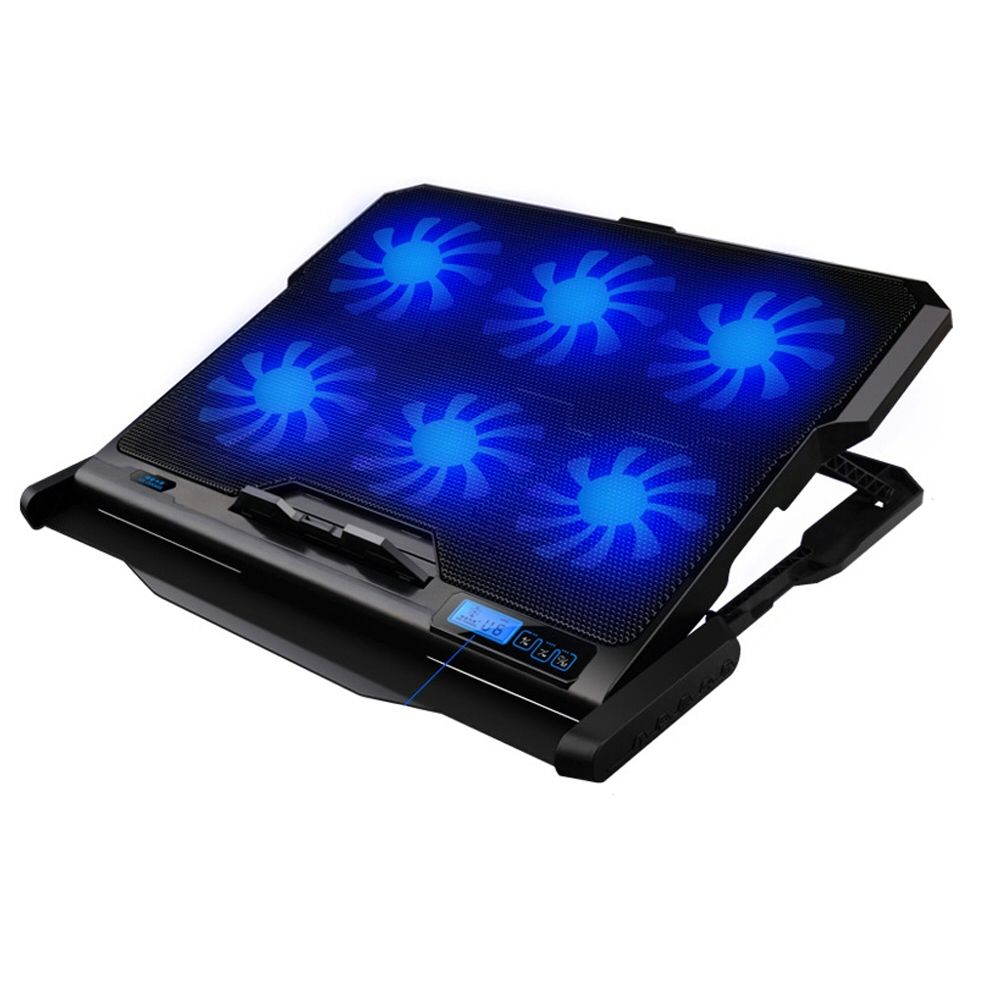 Usb Laptop Cooler Stand In 2020 Laptop Cooler Laptop Cooling