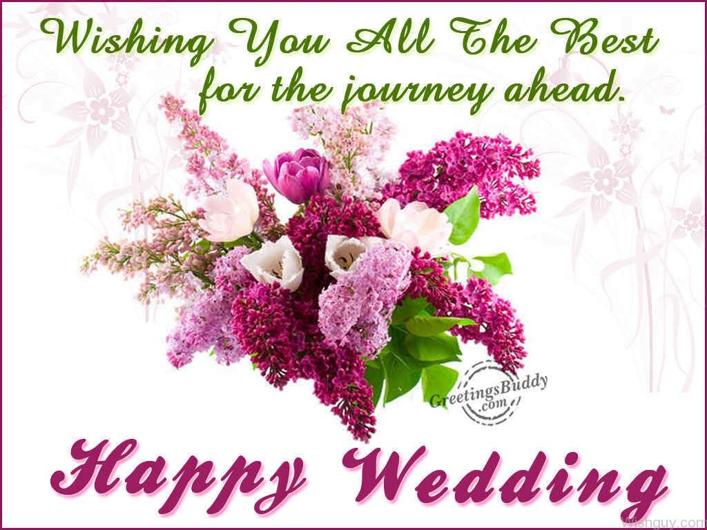 Wishing You All The Best 1024x768