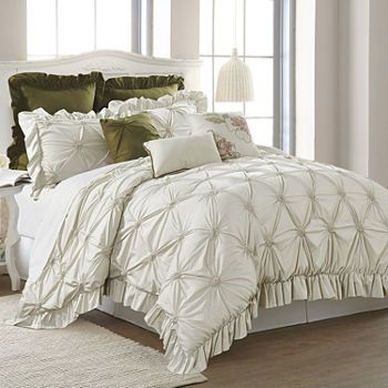 King Comforter Sets Comforters Bedding For Bed Bath Jcpenney