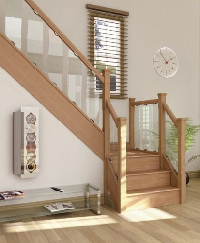Best Bespoke Online Staircase Manufacturer Staircase 640 x 480