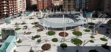 Topvisual_Plaza-de-Indautxu (Kopyala)