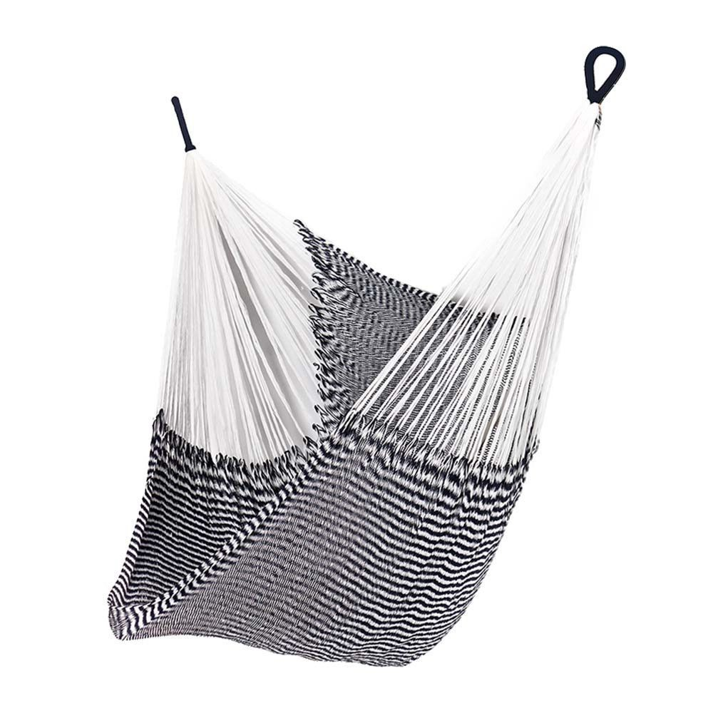 Vineyard haven hanging chair for the home pinterest hanging
