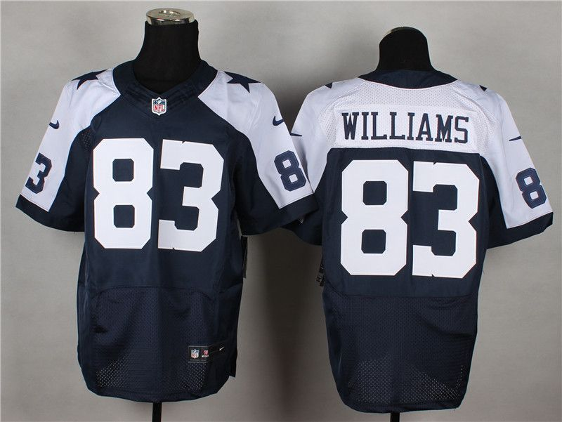 promo code 5d154 daac7 Pin on Dallas Cowboys elite jerseys