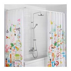 Us Furniture And Home Furnishings Shower Curtain Rods Curtains Shower Curtain