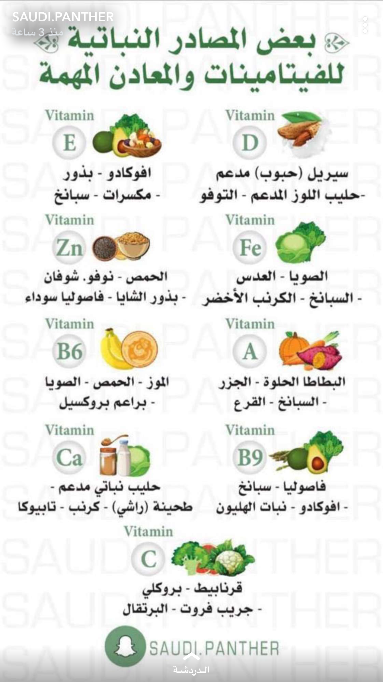 Pin By الحمد لله At 33319 On رجيم Health Fitness Food Health And Fitness Expo Fitness Healthy Lifestyle