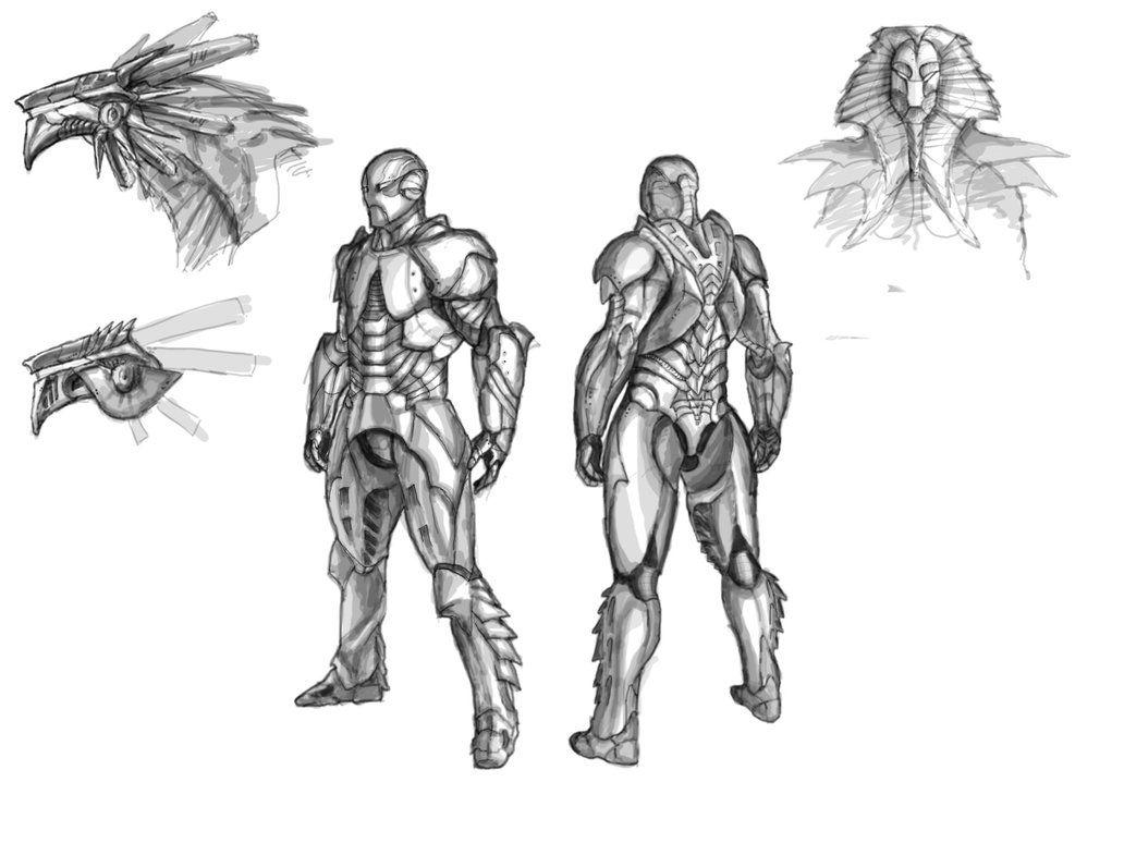 superhero mask designs - Google Search | Superhero battlesuit ...