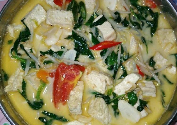 Resep Kotok Oleh Maplesong Resep Resep Masakan Makanan Dan Minuman Memasak