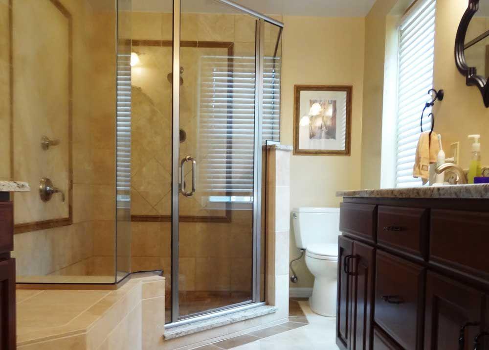 Badezimmer Umbau ~ Bad umbau austin tx badezimmer Überprüfen sie mehr unter http