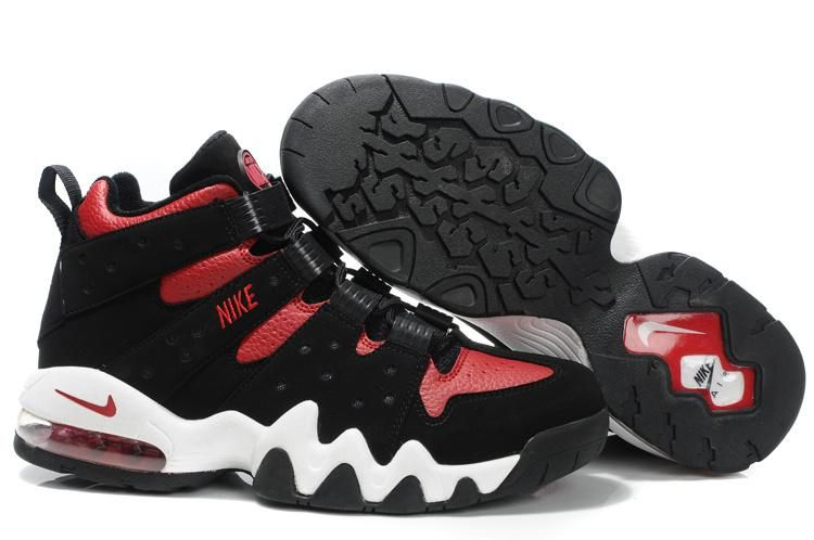 Nike Air Max Barkley Mens Basketball Shoes cheap Nike Barkley Shoes, If you  want to look Nike Air Max Barkley Mens Basketball Shoes you can view the  Nike ...