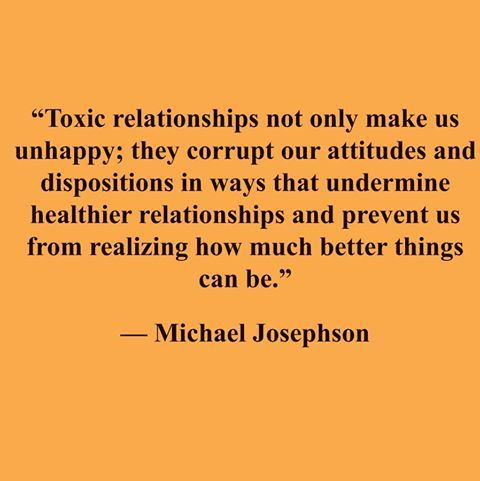 Toxic Relationship Quotes Unique Toxic Relationship Quotes Google Search Thoughts Pinterest