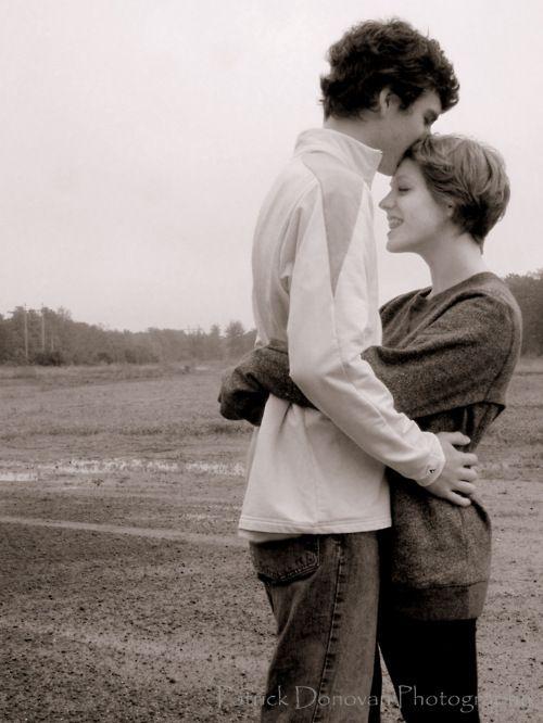 Cute Couple Photography Tumblr | boy, couple, cute, girl ...
