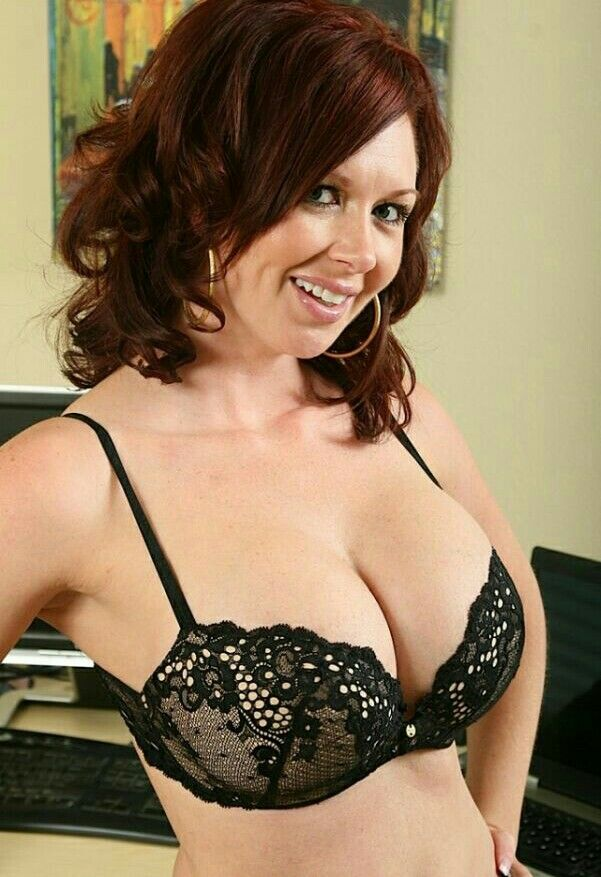 deltaville milf women For a long time, successful, glamorous, older women - especially those who have  relationships of any kind with younger men - have been.