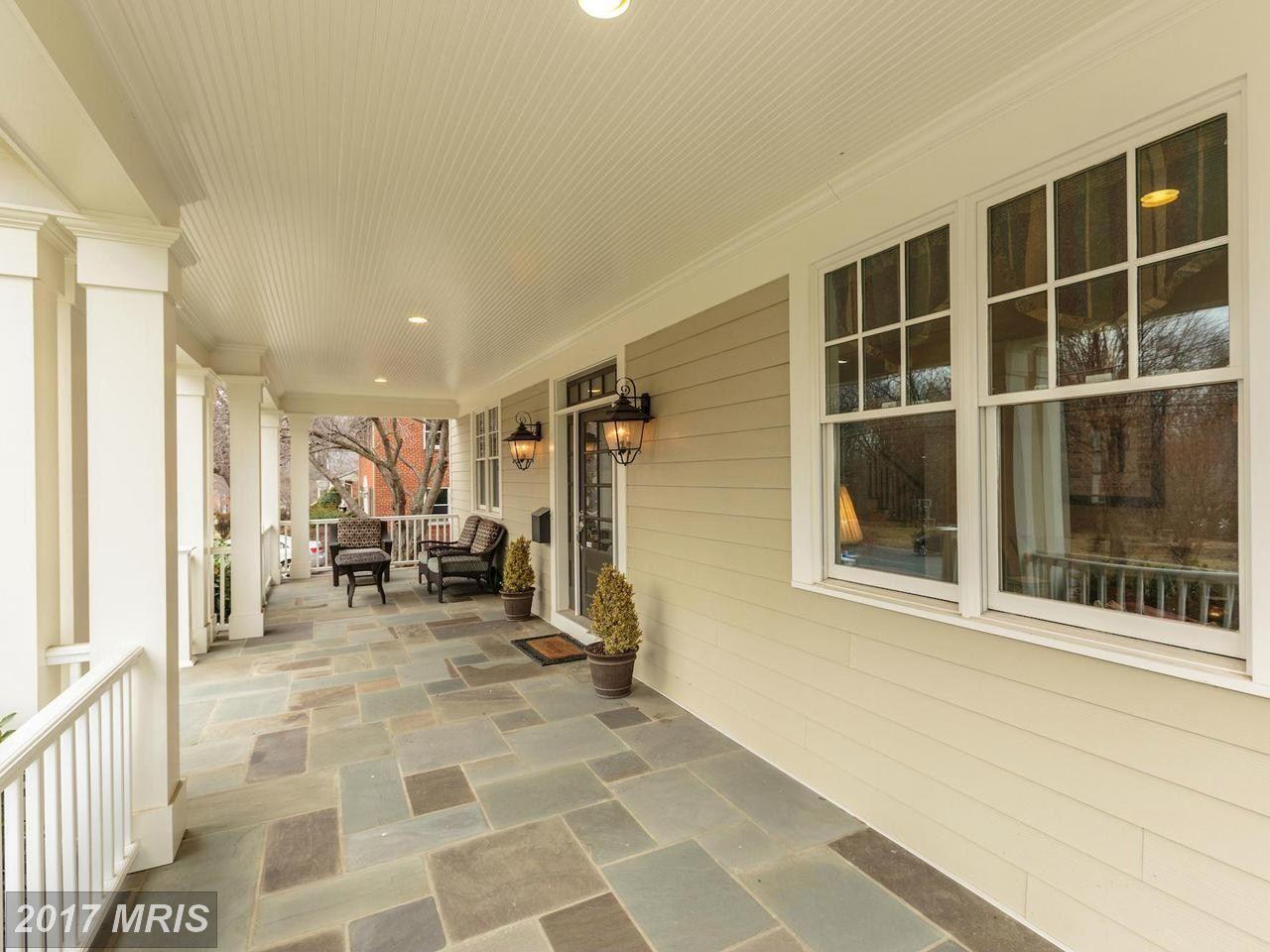9627 culver st kensington md 20895 places to rent