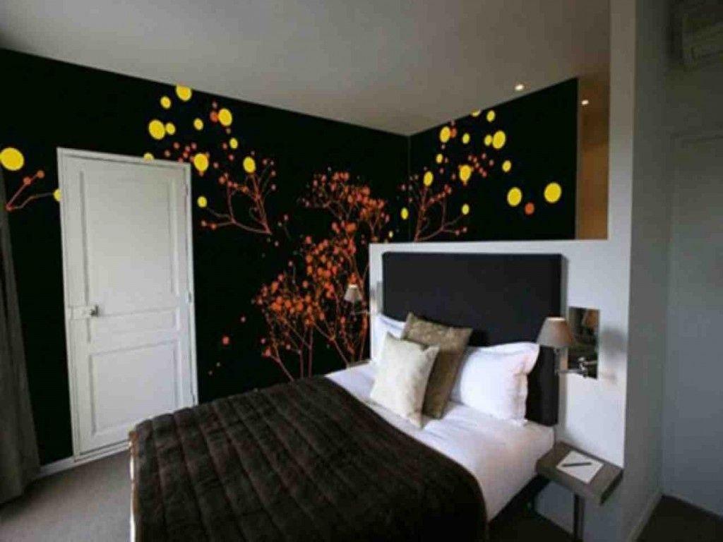 Wall decor ideas for bedroom lih bedroom wall decor