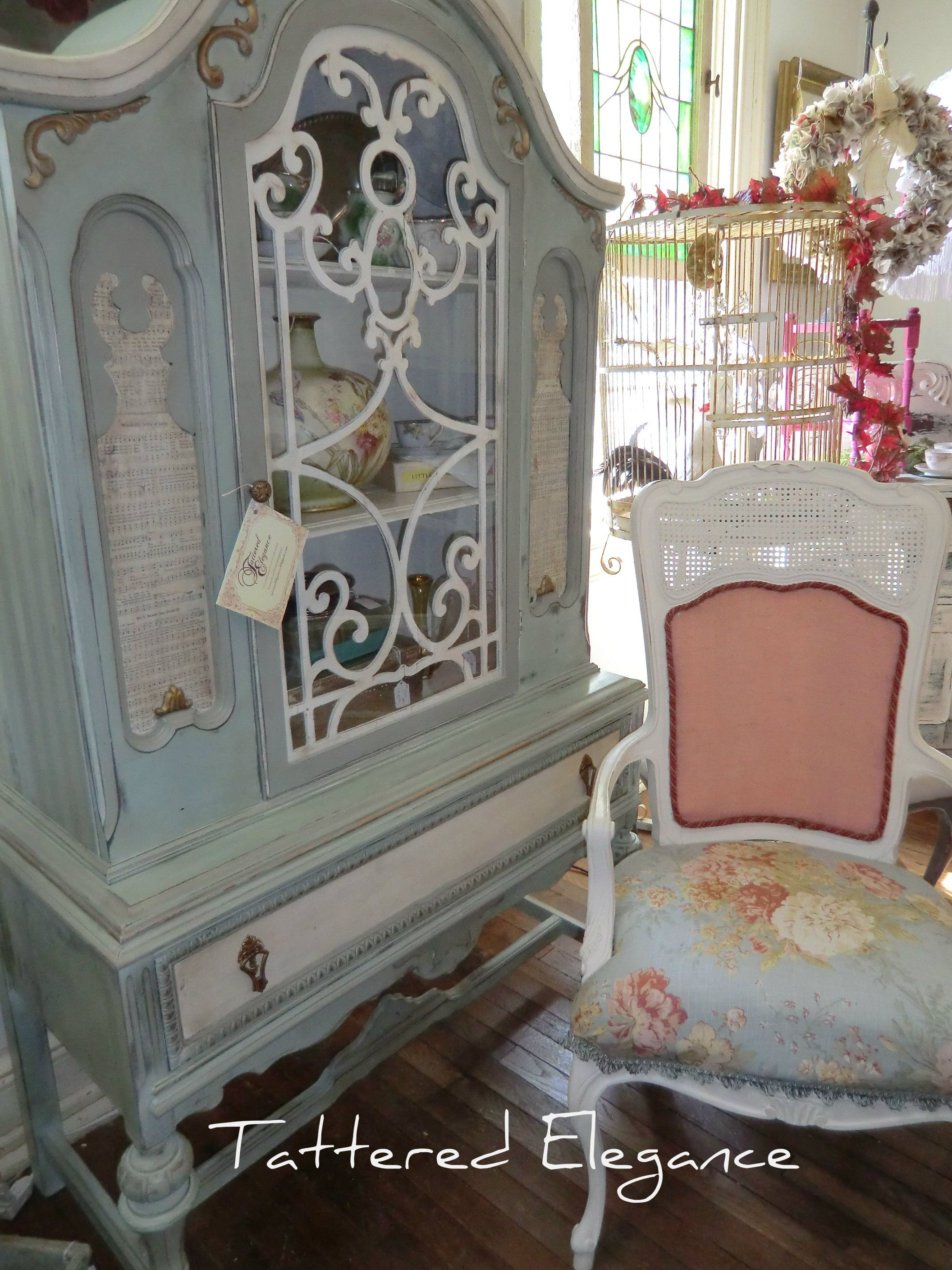 This Would Be An Adorable Piece In A Little Girls Room! American Paint  Company Liberty, Desert Cactus And Home Plate