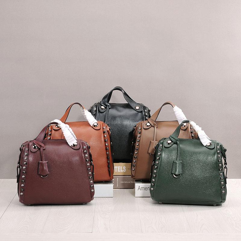 New Women Handbag Shoulder Bags Tote Purse Messenger Hobo Satchel Bag Cross C1C6