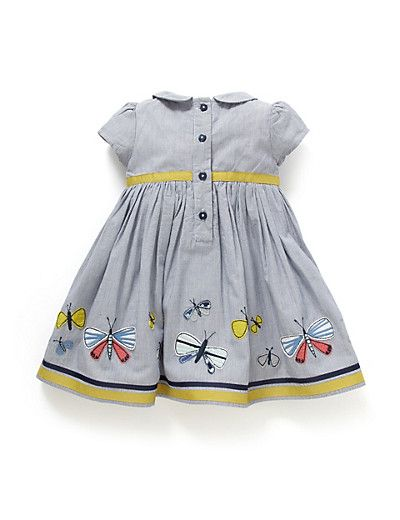 Baby Girls Clothes | Baby Clothes | Marks & Spencer | Neonato