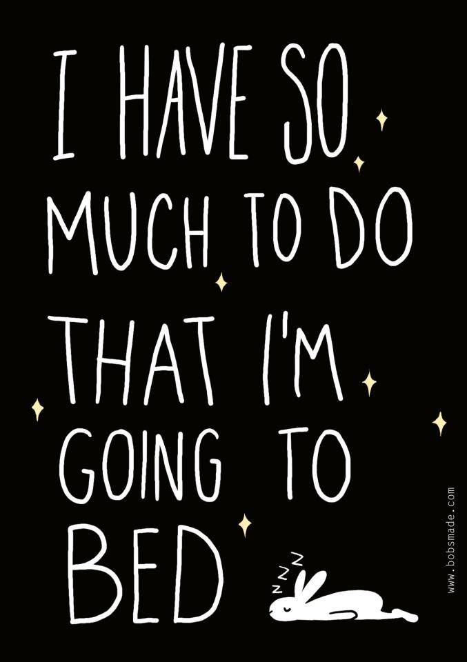 Funny Good Night Quotes So There  Bedtime  Pinterest  Humor Funny Quotes And Night Quotes