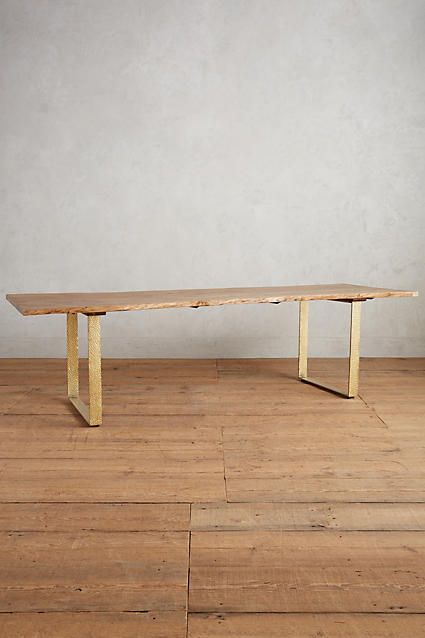 Smoked Oak Dining Table Unique Dining Tables Oak Dining Table