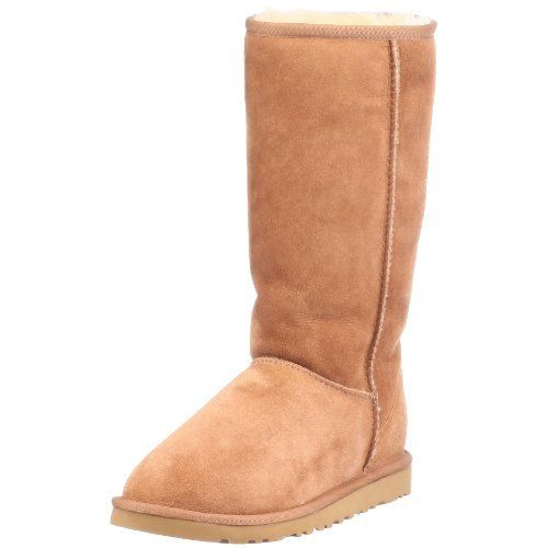 ugg tall boots sale