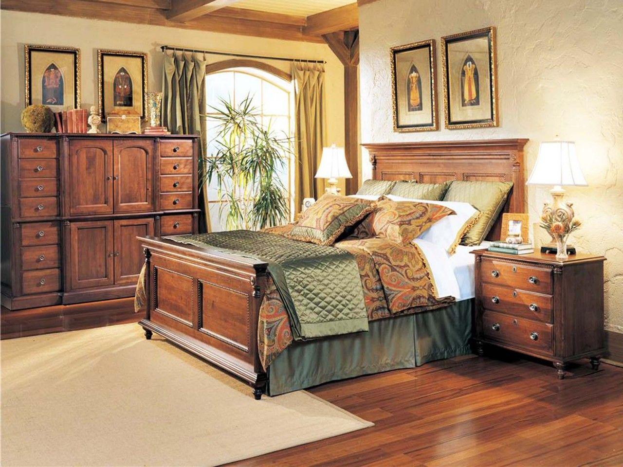 10++ Durham furniture bedroom sets ideas