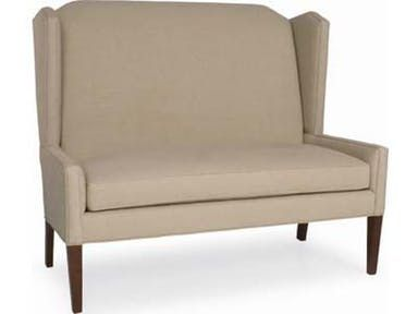 Com Plain 9 Repeat Of 2 14 11 25 Repeat Of 15 27 12 25 Traditional Sofa Living Room Bench Banquette